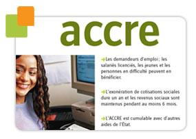 accre