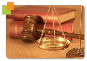 aspects_juridiques_02