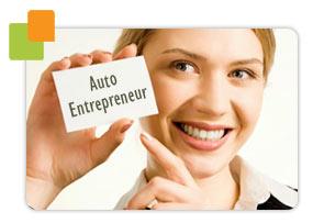 auto_entrepreneur