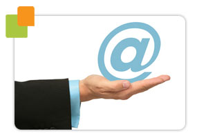 rediger_email