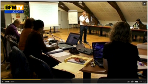 bfm-formation teletravail-2012-2