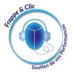 Frappe & Clic, le soutien de vos performances