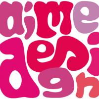 Webdesign et Design Graphique