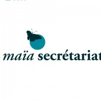 Retranscription audio - Maïa Secrétariat