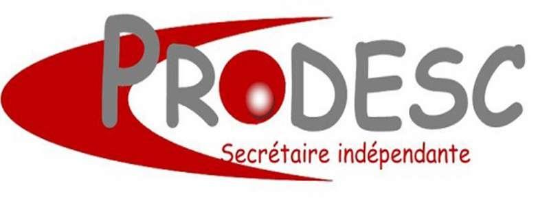 prodescsecretariat@gmail.com