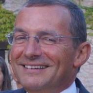 MATTHIEU BILLETTE DE VILLEMEUR