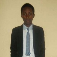 Brice Etoundi Ngondang