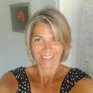 Christelle GRETEAU