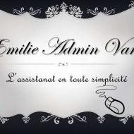 Emilie Lefoulon