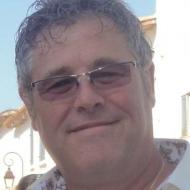 Serge Durand
