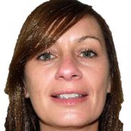 Anne-Marie Mugnier