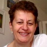 Muriel AUCLAIR