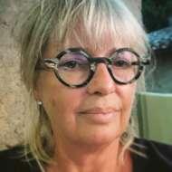 Sylvie BRIAND