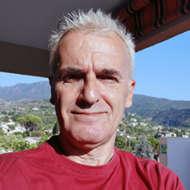 François Belay